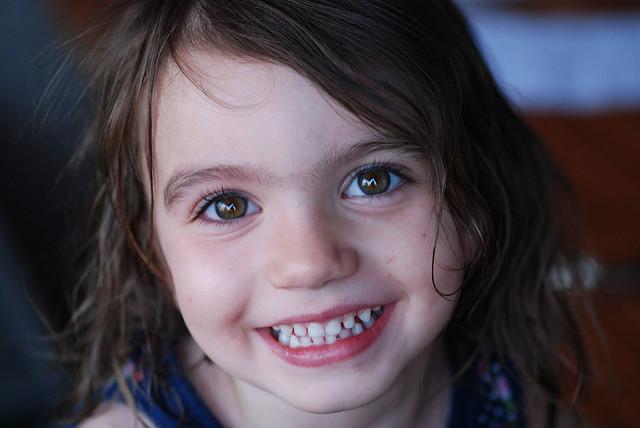 Dental Implants Cos