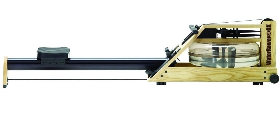 WaterRower Gx