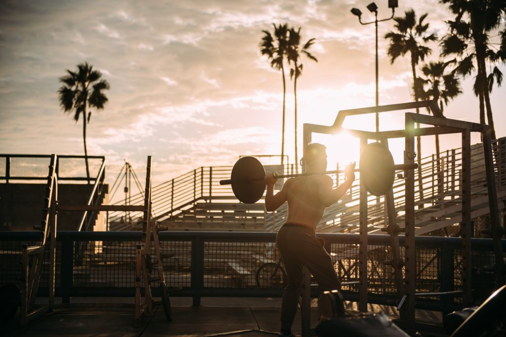 Workout and Exercise Pictures | Professional and Free to Use