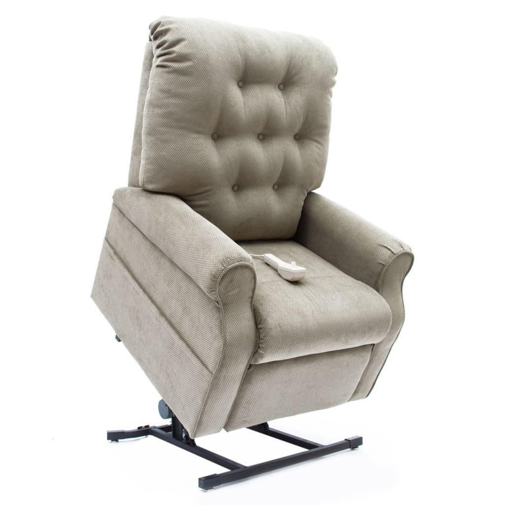 Outstanding 5 Of The Best Lift Chairs Recliners For The Elderly Pabps2019 Chair Design Images Pabps2019Com