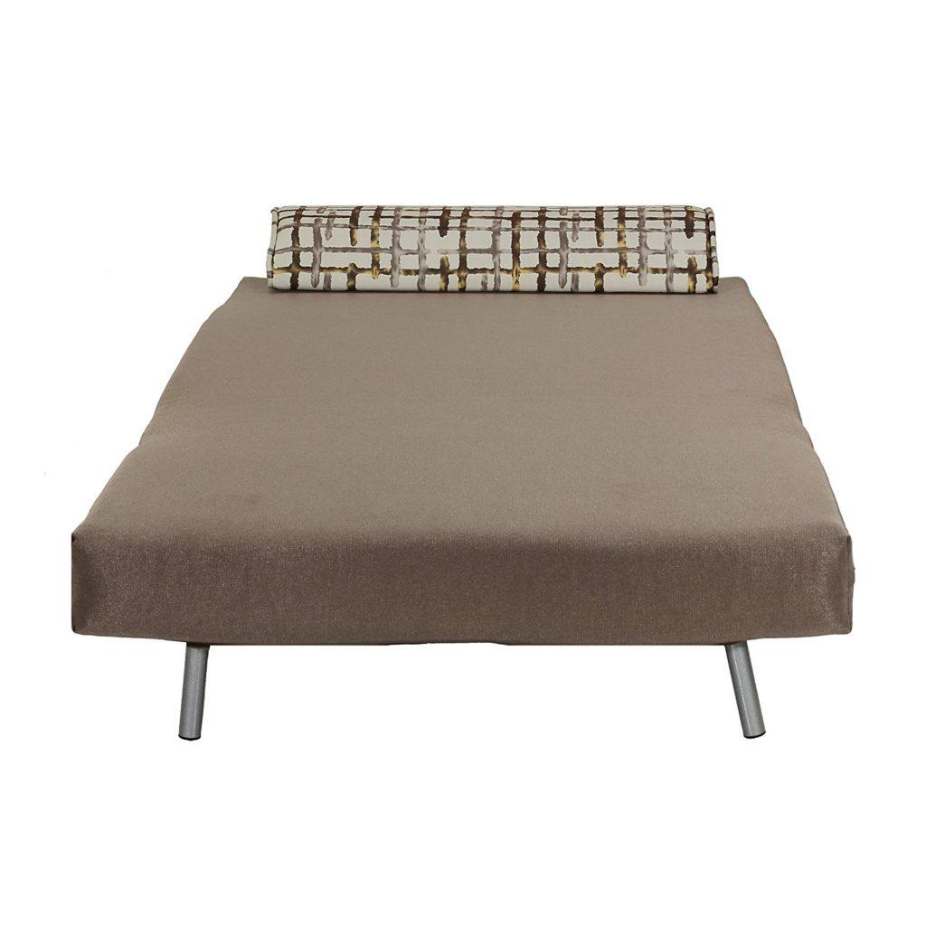 Cortesi Home SLeeper Bed