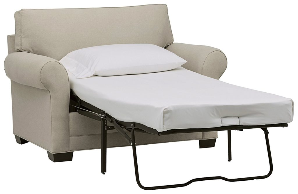 chair-beds-for-adults