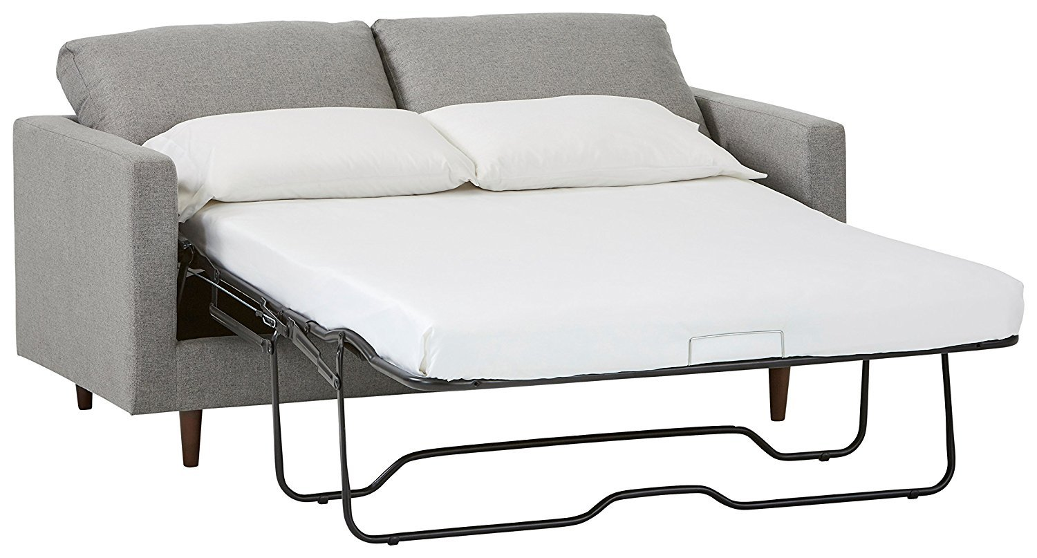 5 Best Chair Beds For Adults Costculator