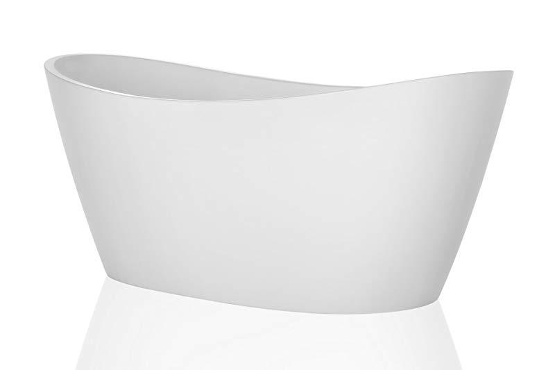 10 Best Soaker Tubs for Bathroom